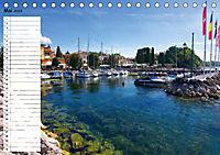 Lazise und Umgebung (Tischkalender 2019 DIN A5 quer) - Produktdetailbild 5