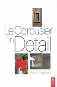 flora samuel - le corbusier and the architectural promenade pdf