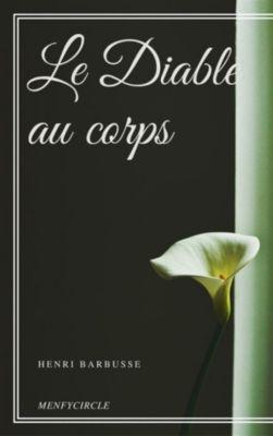 Le Diable au corps, Raymond Radiguet