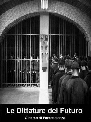 Le Dittature del Futuro, Laura Cremonini