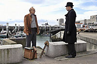 Le Havre - Produktdetailbild 3