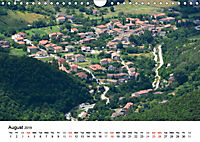 Le Marche the unknown Italy (Wall Calendar 2019 DIN A4 Landscape) - Produktdetailbild 8