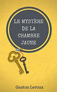 The phantom of the opera w audio cd buch - Mystere de la chambre jaune ...