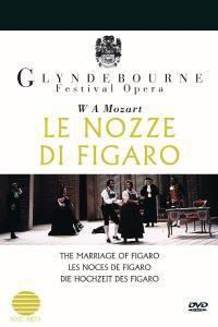 Le Nozze Di Figaro, Glyndebourne Festival Opera