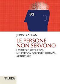 humans need not apply jerry kaplan pdf