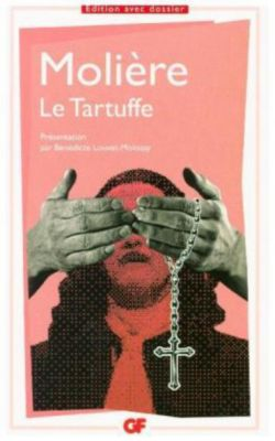 Le Tartuffe, Molière