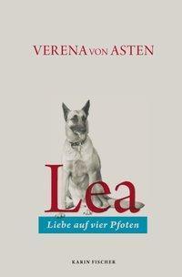 Lea - Verena von Asten pdf epub
