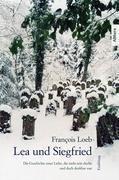 Lea und Siegfried - Francois Loeb pdf epub