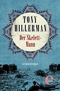Leaphorn and Chee Mystery: Spider Woman's Daughter Vol. 1 by Anne Hillerman (20…