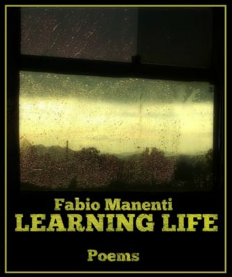 Learning Life, Fabio Manenti