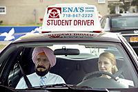 Learning to Drive - Fahrstunden fürs Leben - Produktdetailbild 1