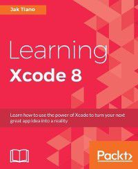 Learning Xcode 8, Jak Tiano