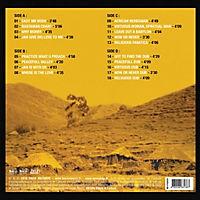 Leave Out A Babylon (Reissue) (Vinyl) - Produktdetailbild 1