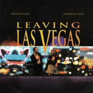 Leaving Las Vegas- original motion picture soundtrack, Diverse Interpreten