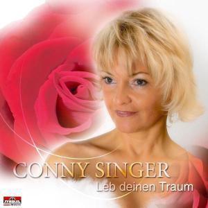 Leb deinen Traum, Conny Singer