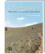 Leben atmen, Simone Ochsenkühn, Anton Ochsenkühn