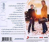 Leben!, CD - Produktdetailbild 1