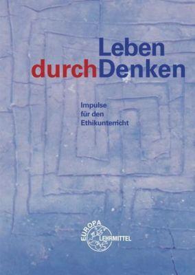 Leben durchDenken, Ralf Glitza, Gunter Scholtz
