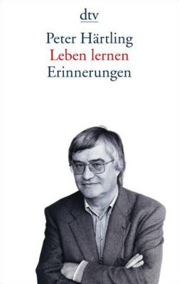 Leben lernen - Peter Härtling pdf epub
