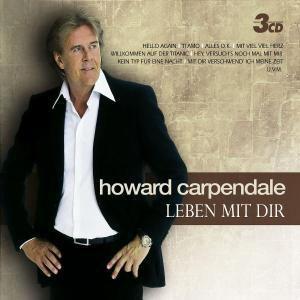 Leben mit Dir, Howard Carpendale
