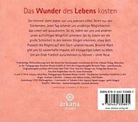 Leben ohne Reue, 5 Audio-CDs - Produktdetailbild 1