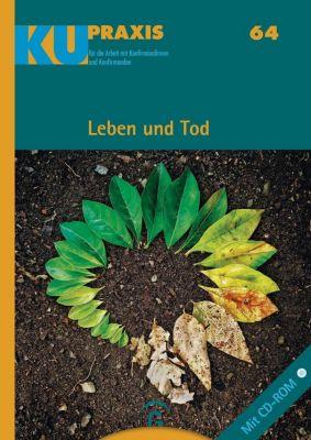 Leben und Tod, m. CD-ROM -  pdf epub