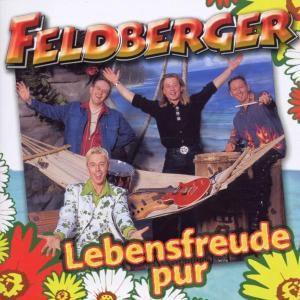 Lebensfreude Pur, Feldberger