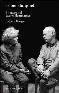 Lebenslänglich, Lisbeth Herger
