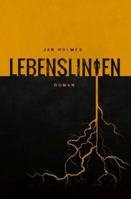 Lebenslinien, Jan Holmes