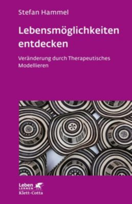 Lebensmöglichkeiten entdecken - Stefan Hammel pdf epub