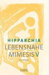 Lebensnahe Mimesis - Hipparchia |