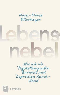Lebensnebel, Nora-Marie Ellermeyer