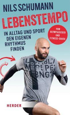 Lebenstempo, Ingo Niermann, Erik Niedling, Nils Schumann