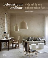 wie was wo aufbewahren buch portofrei bei. Black Bedroom Furniture Sets. Home Design Ideas