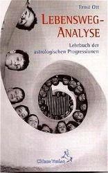Lebensweg-Analyse, Ernst Ott