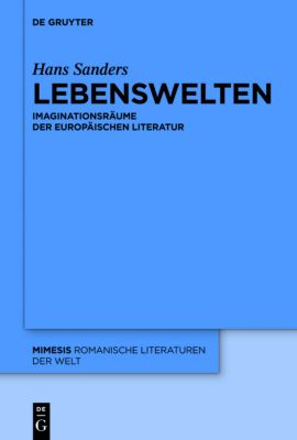 erich auerbach mimesis pdf download