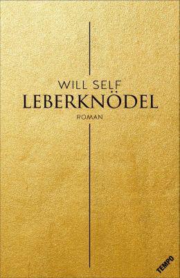 Leberknödel - Will Self |