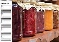 Leckeres Obst. Köstliches mit Früchten und Beeren (Wandkalender 2019 DIN A2 quer) - Produktdetailbild 10