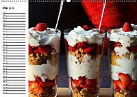 Leckeres Obst. Köstliches mit Früchten und Beeren (Wandkalender 2019 DIN A2 quer) - Produktdetailbild 5