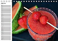 Leckeres Obst. Köstliches mit Früchten und Beeren (Tischkalender 2019 DIN A5 quer) - Produktdetailbild 7