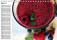Leckeres Obst. Köstliches mit Früchten und Beeren (Tischkalender 2019 DIN A5 quer) - Produktdetailbild 3