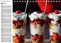 Leckeres Obst. Köstliches mit Früchten und Beeren (Tischkalender 2019 DIN A5 quer) - Produktdetailbild 5