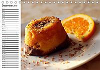 Leckeres Obst. Köstliches mit Früchten und Beeren (Tischkalender 2019 DIN A5 quer) - Produktdetailbild 12