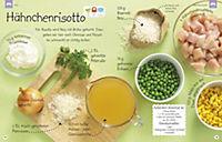 Leckerschmecker Kochentdecker - Produktdetailbild 1