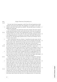 Lectura Eckhardi - Produktdetailbild 9