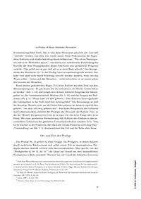 Lectura Eckhardi - Produktdetailbild 2