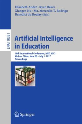 Lecture Notes in Computer Science: Artificial Intelligence in Education