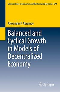 mathematics for economics hoy pdf download