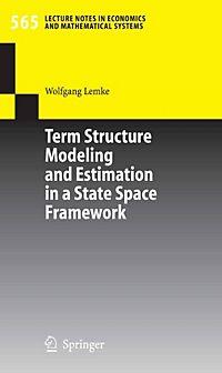 monetary economics lecture notes pdf