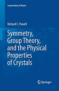 STERNBERG PDF THEORY AND GROUP PHYSICS